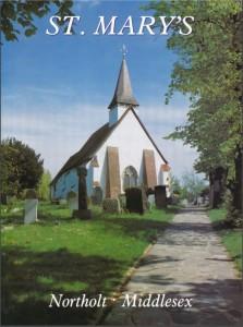 Historical Background Booklet